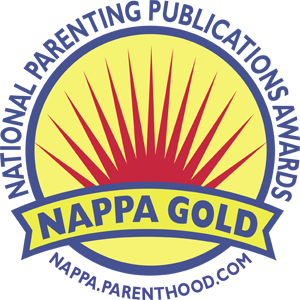 Giải thưởng National Parenting Publications Award (NAPPA)