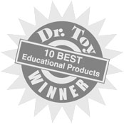 Giải thưởng Dr. Toy's, Best Classic Toys